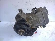 honda silver wing sw-t 400 2004 2005 2006 2007 2008 2009 2010 2011 motore engine