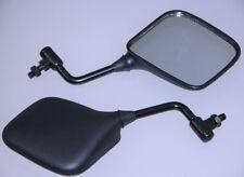 Miroir Paire Yamaha XJ 900 Type 31 A/4bb/58 L Bj. 83-91 Mirror pair L & R