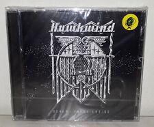 CD HAWKWIND - DOREMI FASOL LATIDO - NUOVO NEW