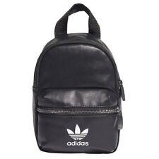 Adidas Originals Mini Backpack ED5882 Rucksak Travel Gym School Sport Excursion