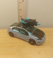 Transformers 3: Dark of the Moon Deluxe Class Figure Jolt Complete