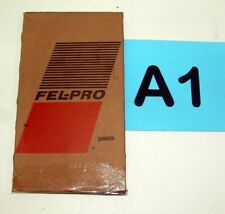 FelPro 60250 Carburetor Mounting Gasket Fits 73-74 Blazer C/K Truck And More