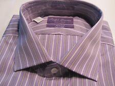 """Ralph Lauren Purple Label SARTORIAL 42  16,5  """" ABSOLUT AUSGEFALLEN""""  395 € 6287"""