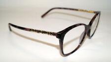0f10824d4881 Burberry Glasses Frames Frames Eyeglasses Frame Be 2246 3624 Gr.52