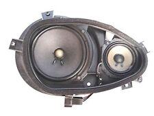 2006 MERCEDES SL500 R230 DOOR SPEAKER FRONT RIGHT BOSE 2308201002