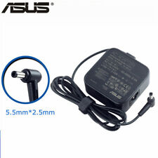 Asus Laptop Adapter 19V 3.42A 65W 5.5*2.5mm PA-1650-78 AC Power Charger