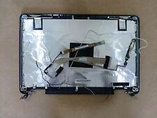 Acer Aspire 5732Z LCD Back Cover AP06S000403 Front Bezel Extras