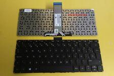 Teclado Español Hp 11-K negro sin marco    0120102