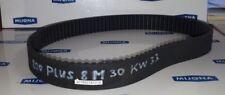 Megadyne RPP Plus 800 Plus 8M 30 KW 33 (new old stock)