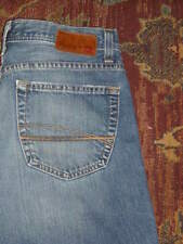 Men's BUCKLE BKE 67 Marshall Short Jeans Size 30 X 30.5