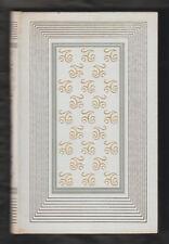 Propos d'un normand (1906-1914/Tome 4) par Alain. NRF/Gallimard 1959; H-C/N°538
