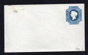 India Sri Lanka (Ceylon) 1870-1935 cover,small size R!R!R!