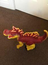 Imaginext Pre-School & Young Children Dinosaur Toys