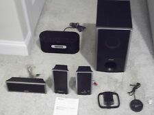 Sony Dvd Home Theater surround sound system for $75. condition: excellent make /