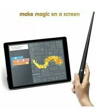 Kano Harry Potter Coding Kit Build a Wand Learn Coding!