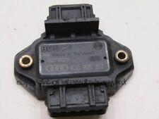 Audi A8 D2 97-02 pre-facelift 3.7 V8 AEW ignition control amp 4D0905351