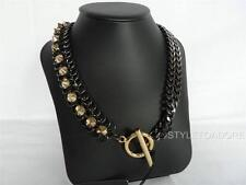 Mimco Statement Fashion Necklaces & Pendants