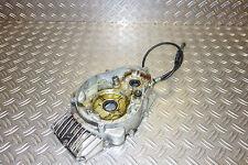 Moto Guzzi V 65 C #318# Motordeckel vorne Deckel Motor Abdeckung
