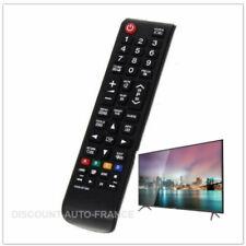 TELECOMMANDE TELEVISEUR POUR TELEVISEUR SAMSUNG
