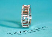 Tiffany & Co.. Eternity Fine Rings