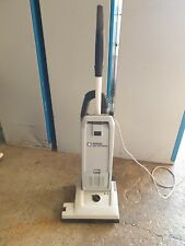 More details for nilfisk gu355-dual wide area vacuum cleaner