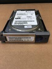 """SUN 72GB U320 SCSI 10K 3,5"""" 540-6599 X5264A 390-0252-02"""