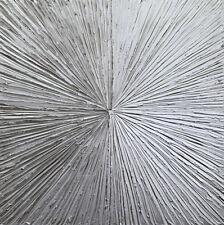 Bilder Abstrakt ART PICTURE MODERN DESIGN ACRYL GEMÄLDE MALEREI VON MICHA