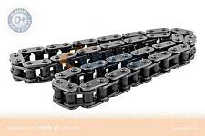 Engine Timing Chain Fits AUDI A6 A8 BMW X5 LAND ROVER Range VW Phaeton 96-