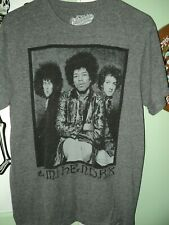 Jimi Hendrix- T Shirt- size Large- great condition !