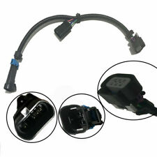 LS1 to LS2 Throttle Body Plug and Play Adapter Harness For 1997-2004 C5 Corvette