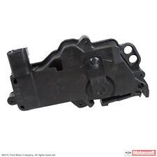 Door Lock Actuator Front/Rear-Right MOTORCRAFT SW-6951