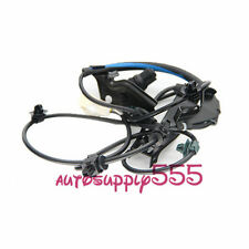 New ABS Wheel Speed Sensor Front Right   For Toyota Hilux Vigo  89542-0K020