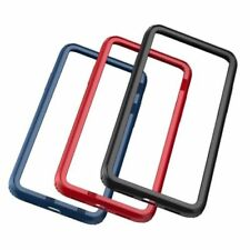 BASEUS Mobile Phone Cases & Covers for iPhone X