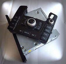 AUDI Q7 MMI 3G Plus, navigazione 4L2 035 666 CON PANNELLO DI CONTRO