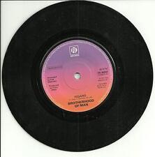 BROTHERHOOD OF MAN - FIGARO - 1977 - 70s DISCO POP