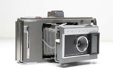 Vintage Polariod Land Camera Model J66  MINTY!!!