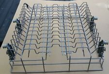 New listing Kenmore Dishwasher Upper Rack Assembly Wpw10350382