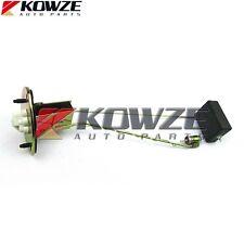 Fuel Level Gauge Sensor for Mitsubishi Montero V6 3.0L 3.5L 89-00 MB571603