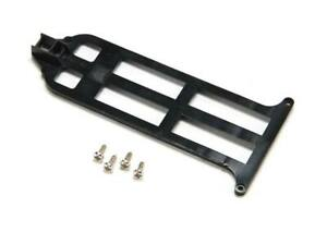 Heli-Max Battery Frame 230Si Quadcopter (HMXE2324) New!