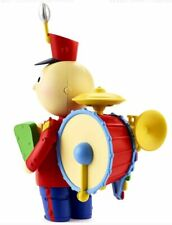 "Toy Story 4 Tinny Tin Toy Disney Pixar Action Figure Posable 6"" Inch"
