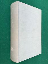 Simone DE BEAUVOIR - I MANDARINI , Einaudi Supercoralli (1966) Libri