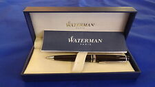 Waterman Expert Kugelschreiber Drehkugelschreiber