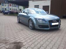 Audi Tt 8j Soubassement Garde-boue 3 cm large