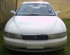 Sedan Private Seller Petrol Mazda Cars