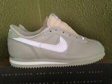 Rare Nike LEATHER CORTEZ SC Sz. 6Y Vintage Old School DS CPT NIB
