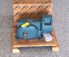 NEW DODGE 180CM21A20 GEAR REDUCER 3079167-20-TV , M676949001KE 5.4HP 20.0 RATIO