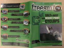 Freesurf Tv Dvd Vol 3*