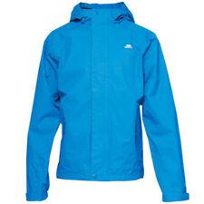 Trespass Boys' Casual All Seasons Coats, Jackets & Snowsuits (2-16 Years)