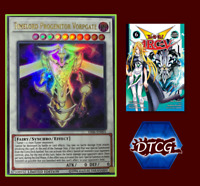 Preorder Sealed Yu-Gi-Oh Fists of the Gadgets Booster Box Free Fast Shipping