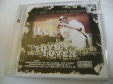 Toyer - 1 CD + 1 DVD - Rap Francais / Disques Seulement - Discs Only